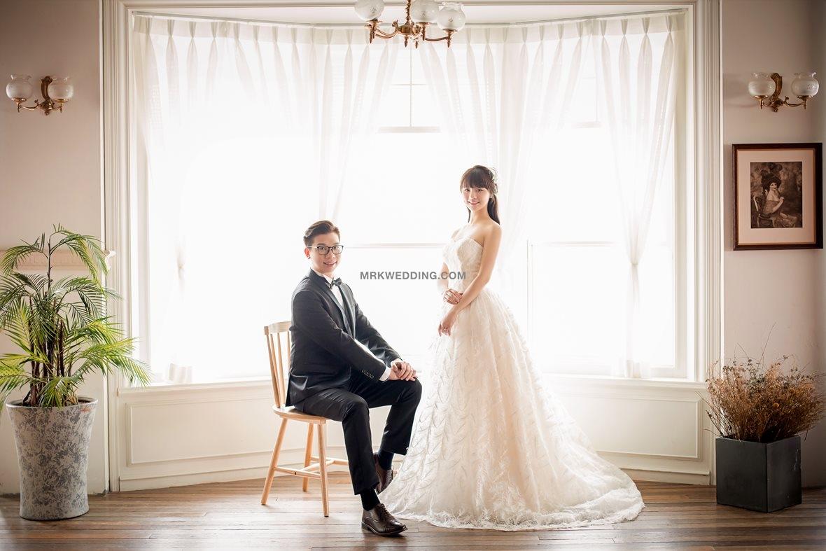 01korea pre wedding (1).jpg