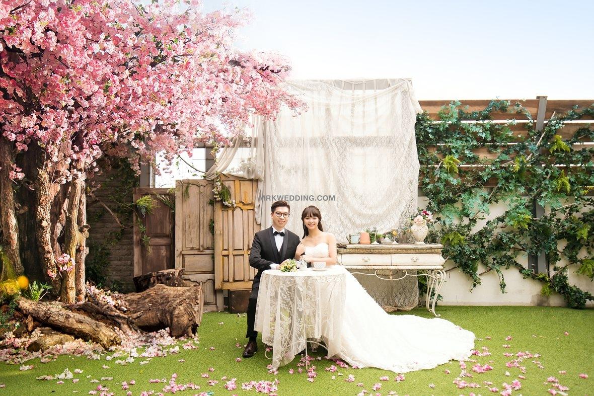 11korea pre wedding (35).jpg