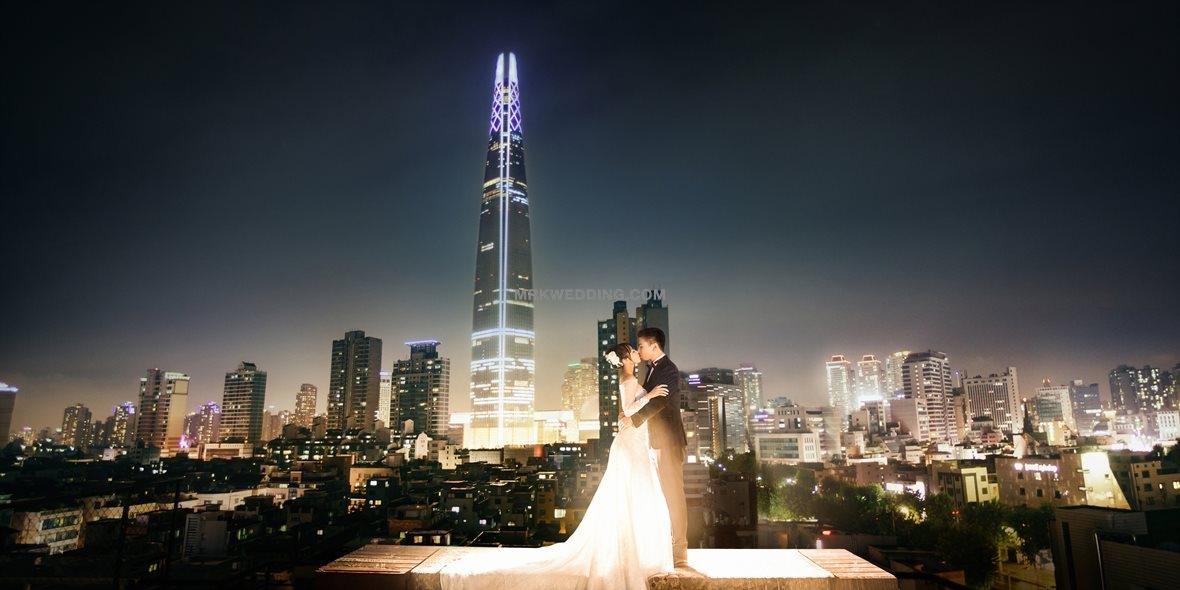 09korea pre wedding (20).jpg