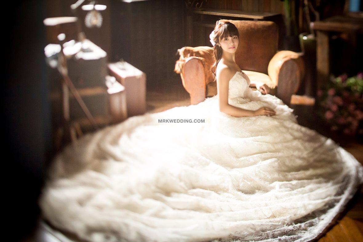 08korea pre wedding (19).jpg