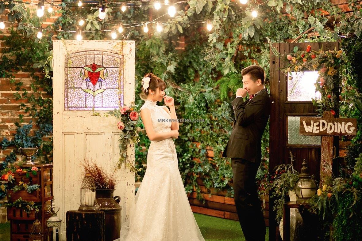 06korea pre wedding (14).jpg