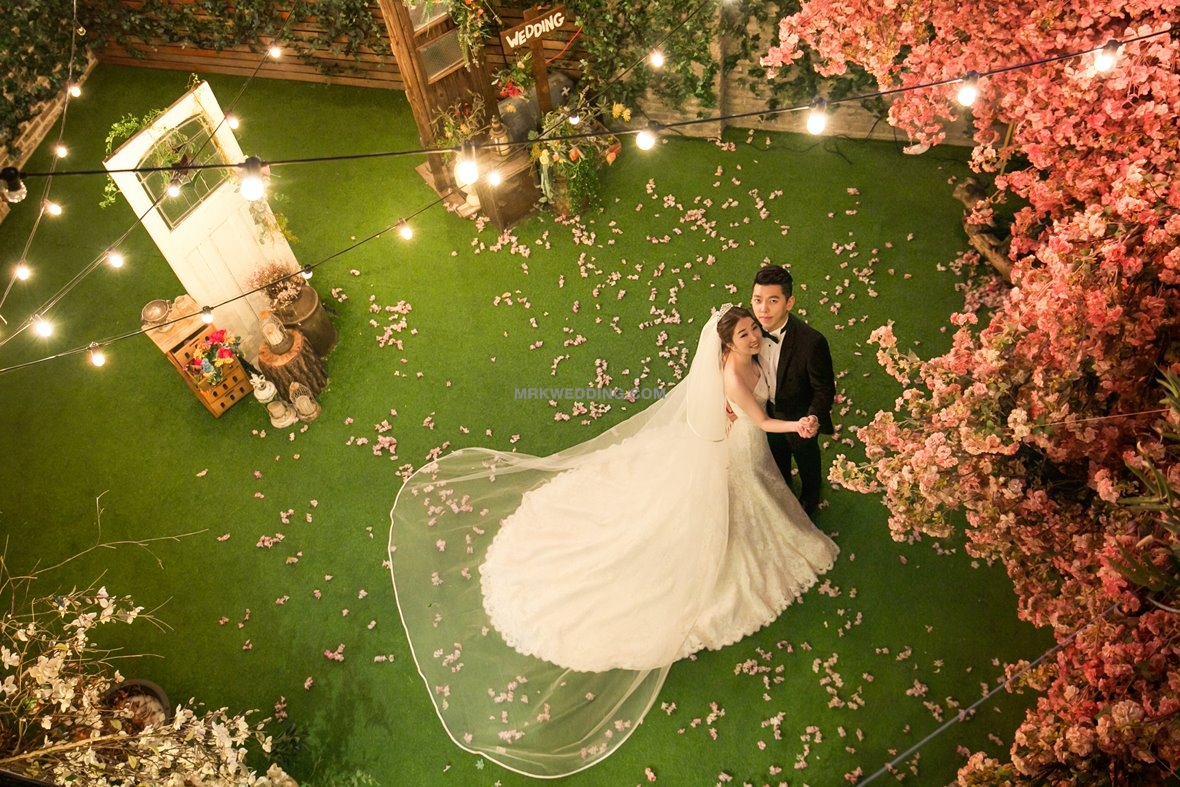 Korea pre wedding package (33).jpg