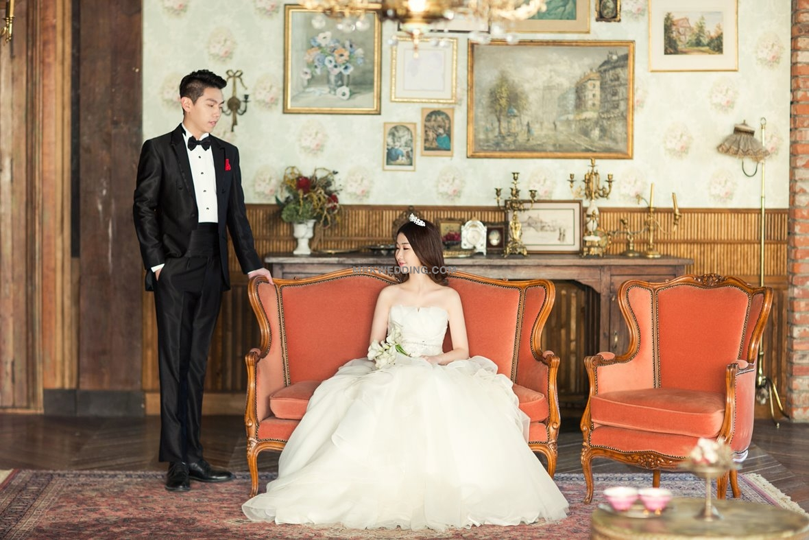 Korea pre wedding package (12).jpg
