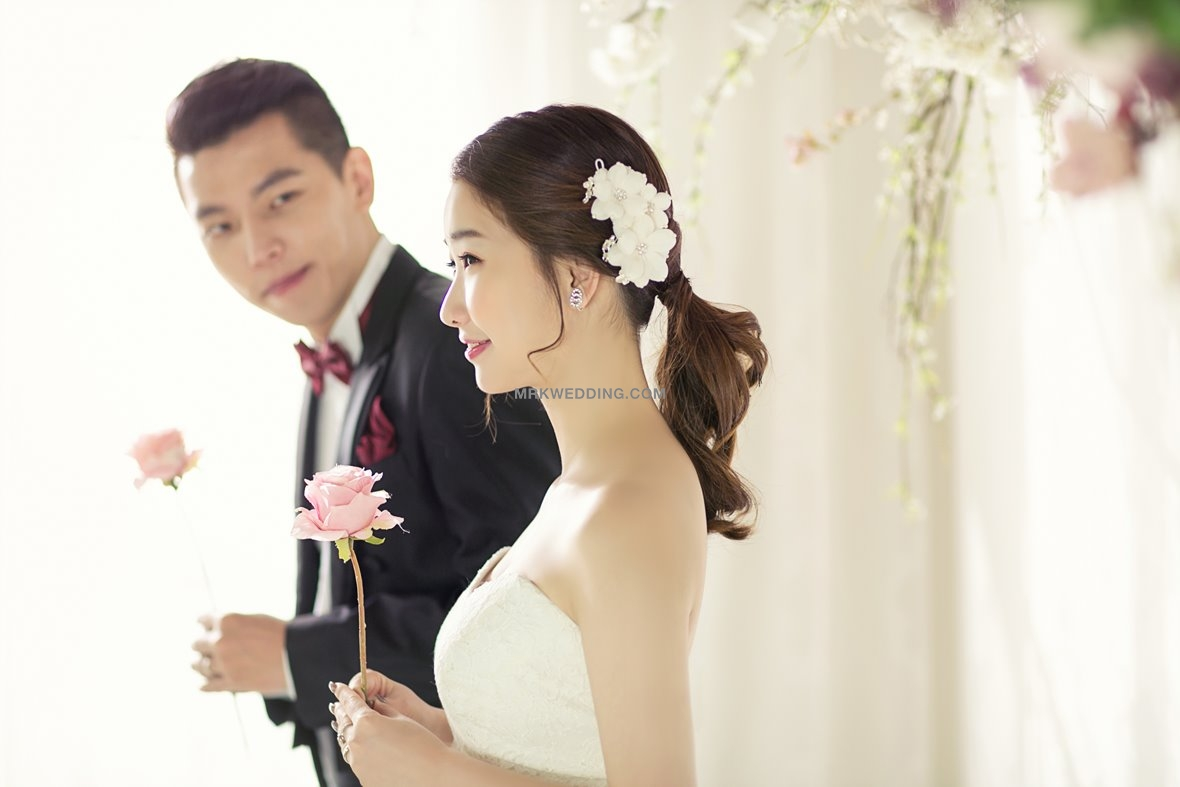 Korea pre wedding package (17).jpg
