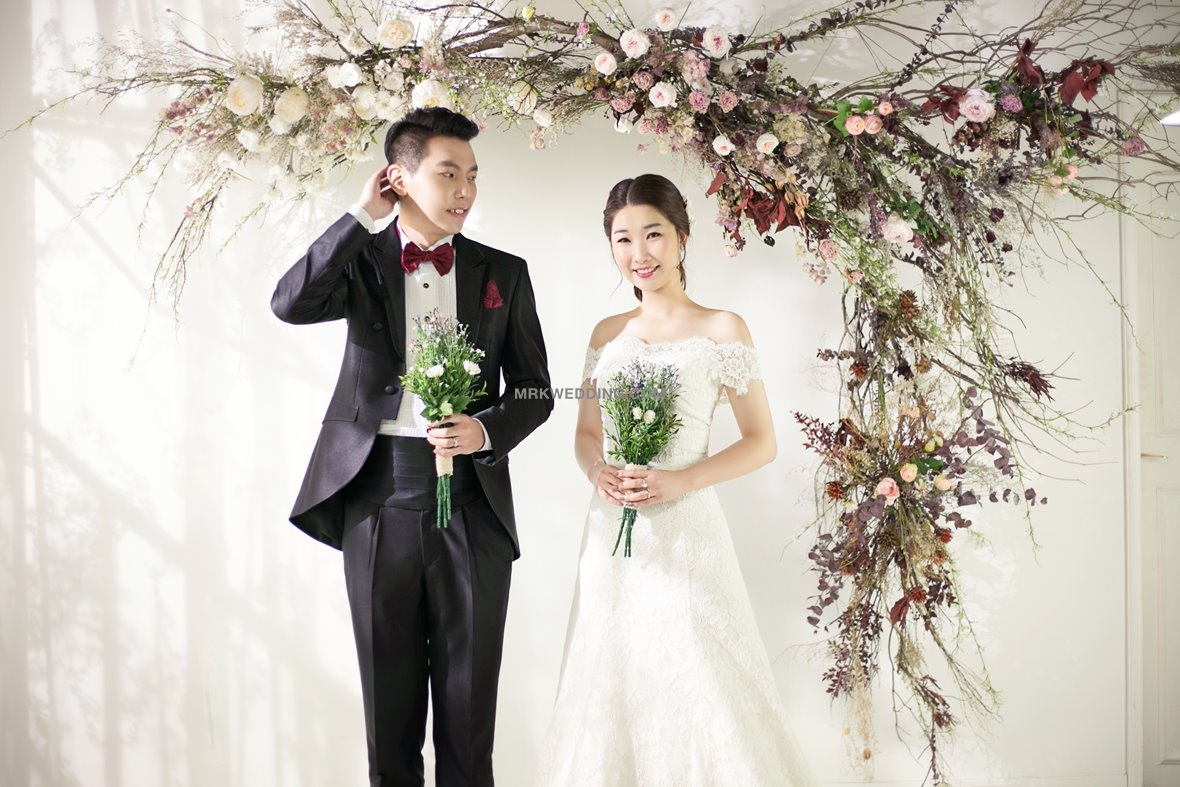 Korea pre wedding package (8).jpg