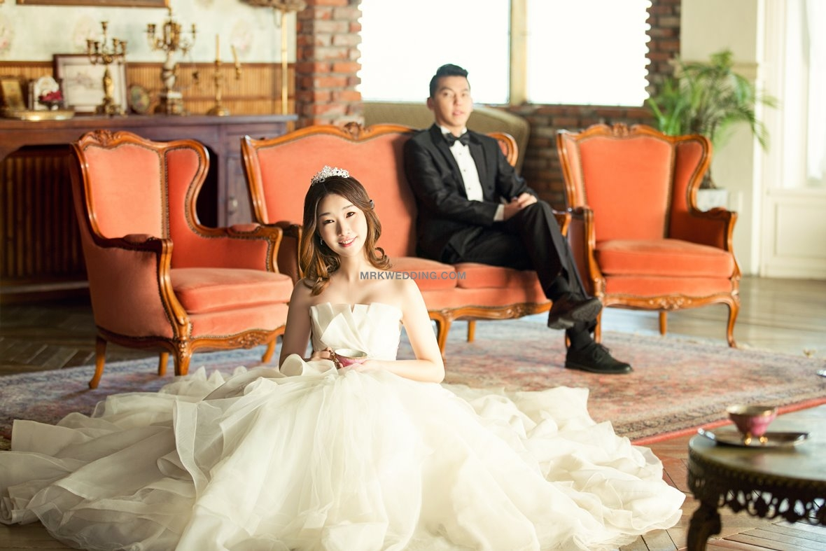 Korea pre wedding package (28).jpg