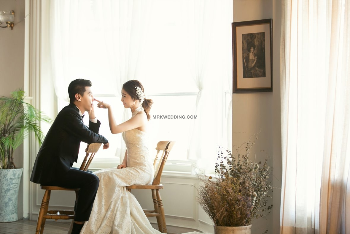Korea pre wedding package (19).jpg