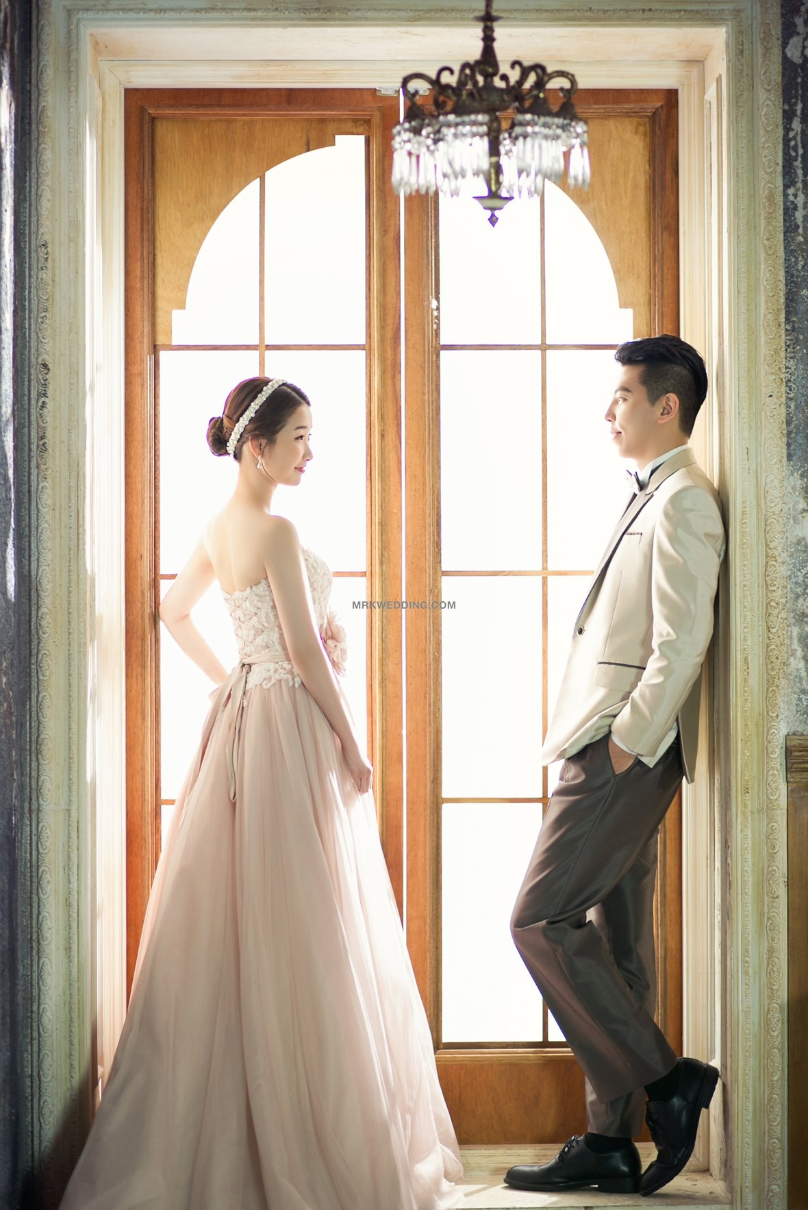 Korea pre wedding package (36).jpg