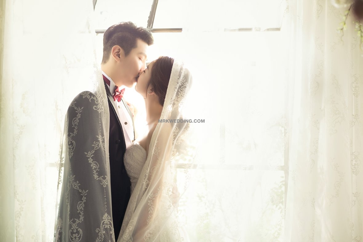 Korea pre wedding package (26).jpg