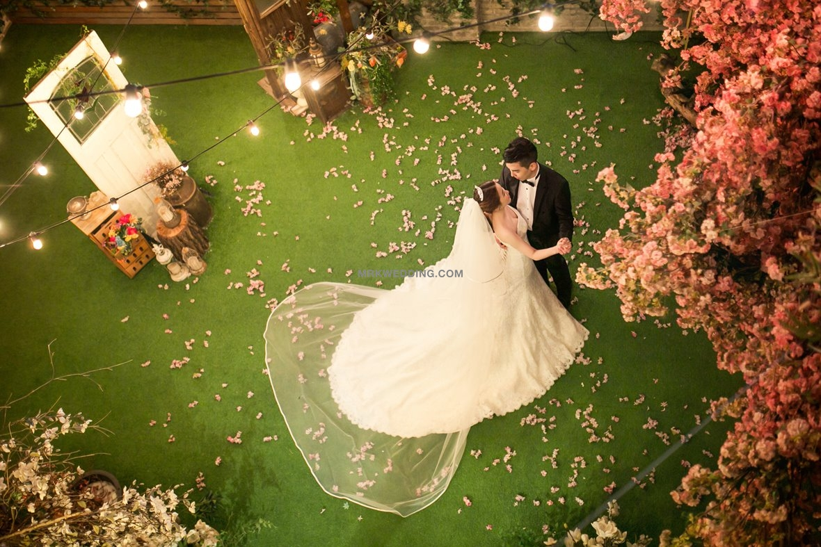 Korea pre wedding package (34).jpg