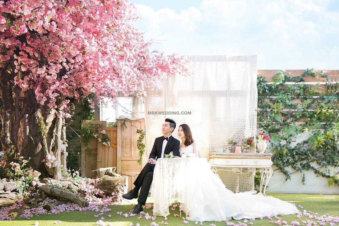 Korea pre wedding package (23).jpg