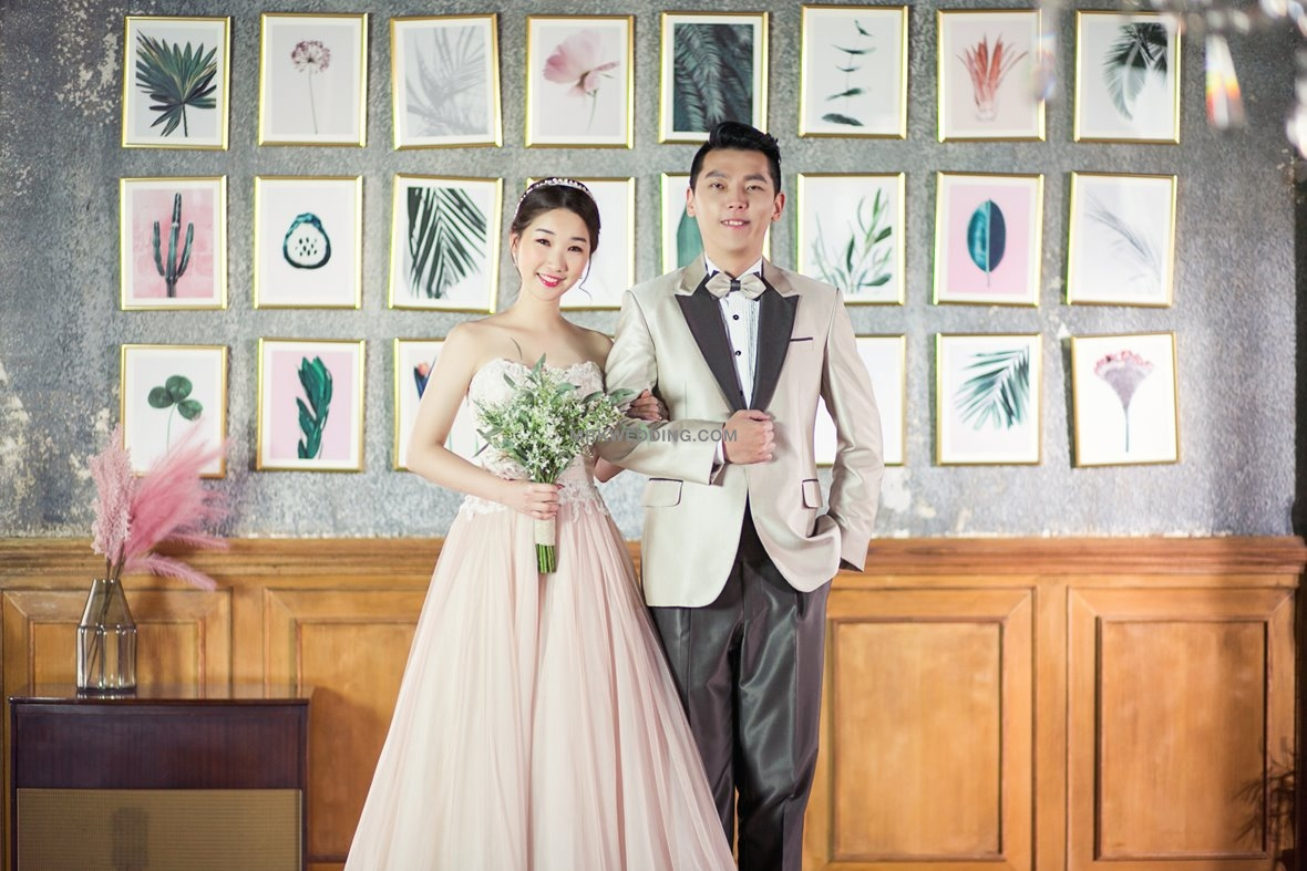 Korea pre wedding package (37).jpg