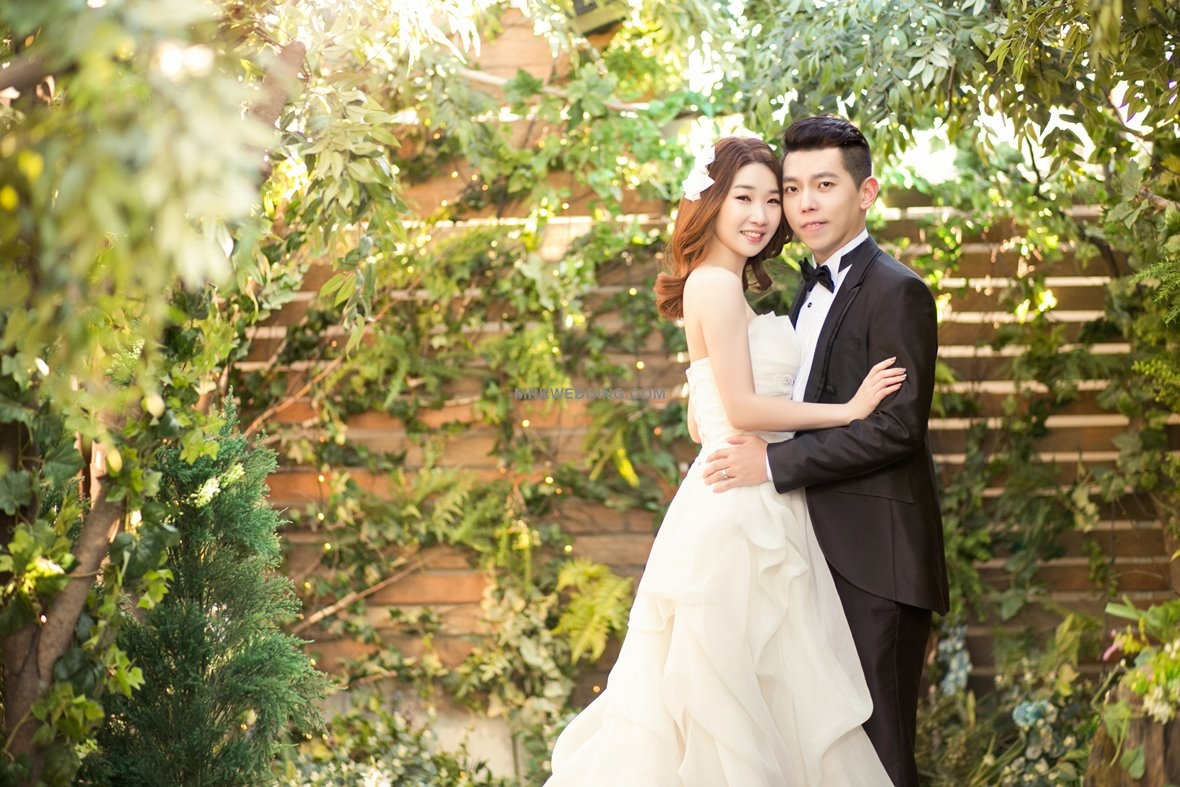 Korea pre wedding package (3).jpg