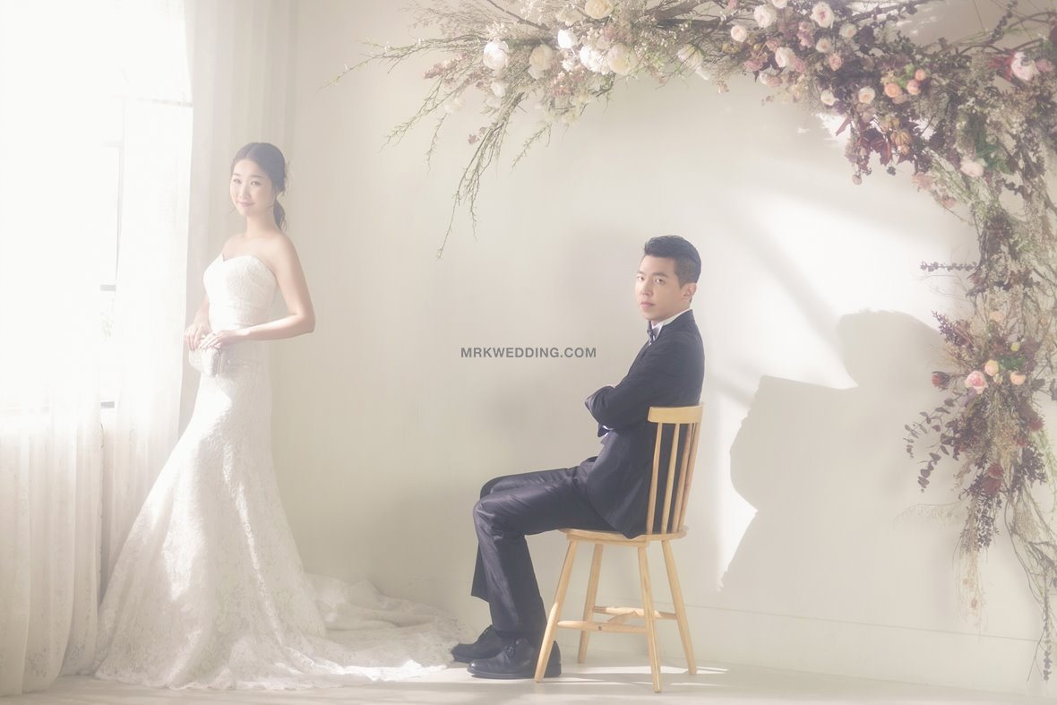 Korea pre wedding package (25).jpg