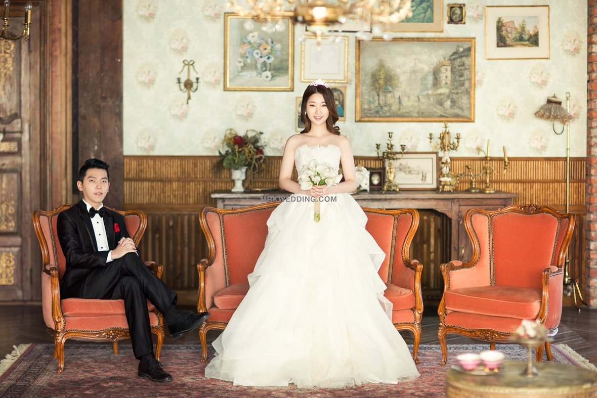 Korea pre wedding package (11).jpg