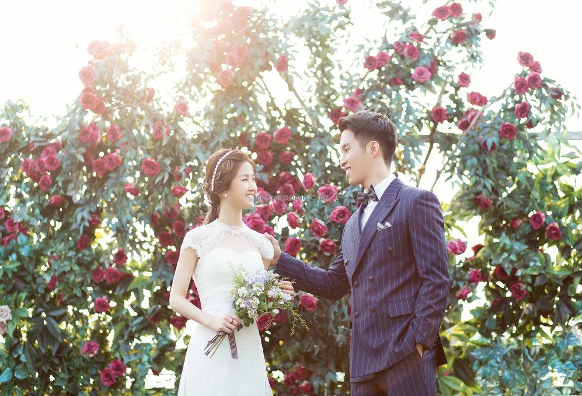 002 korea pre wedding (15).jpg
