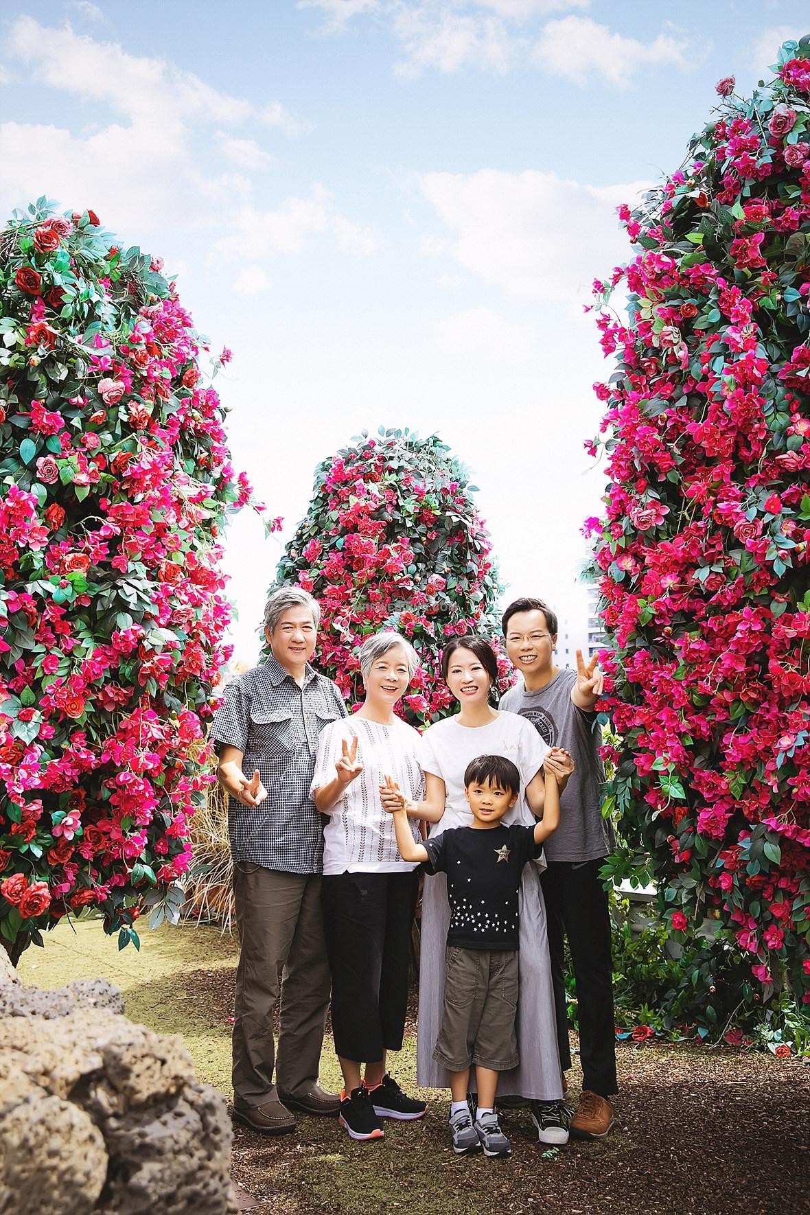 korea pre wedding (19).jpg