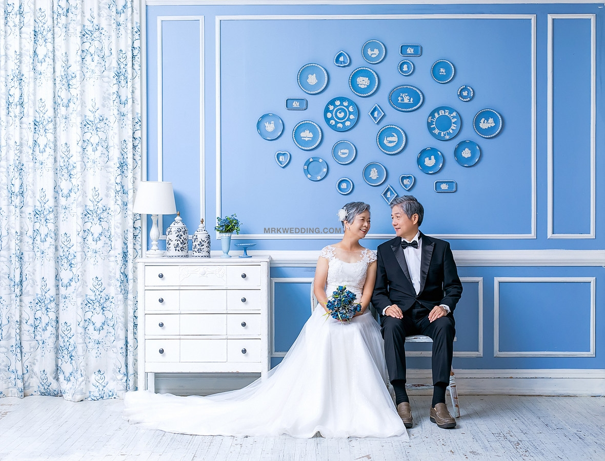korea pre wedding (8).jpg