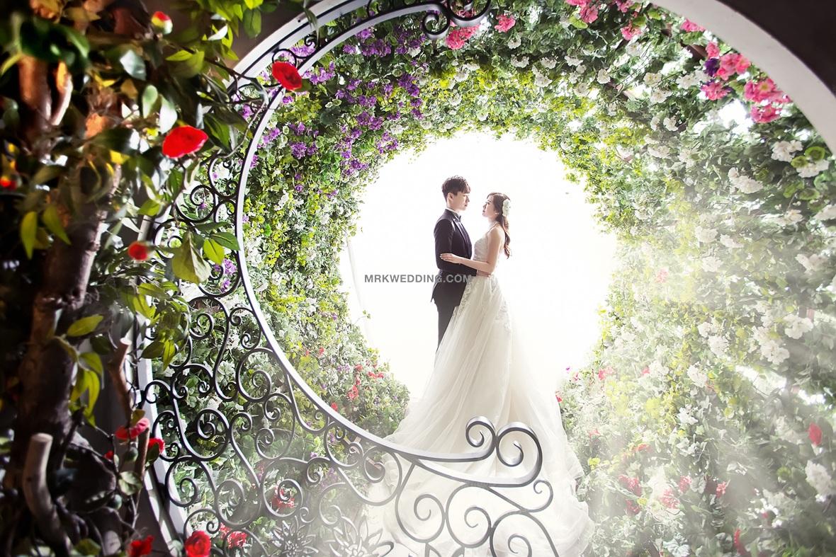 Korea pre wedding (16).jpg