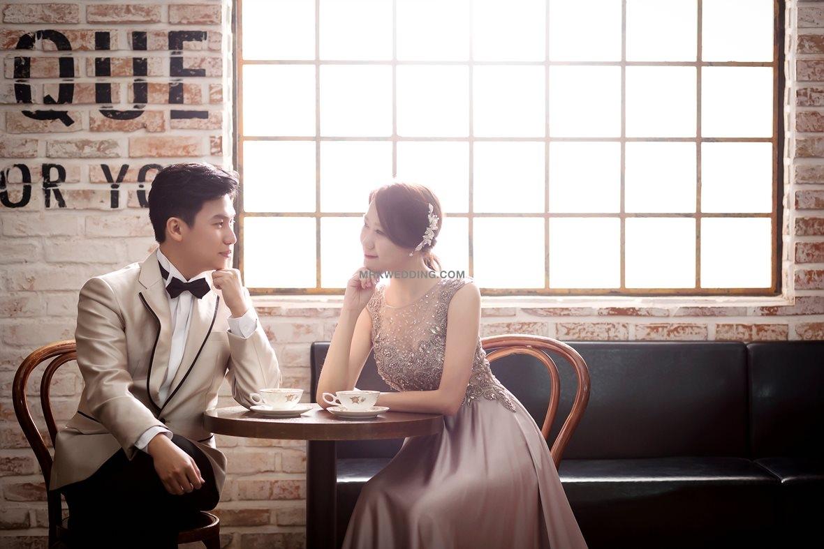 001 korea pre wedding (26).jpg