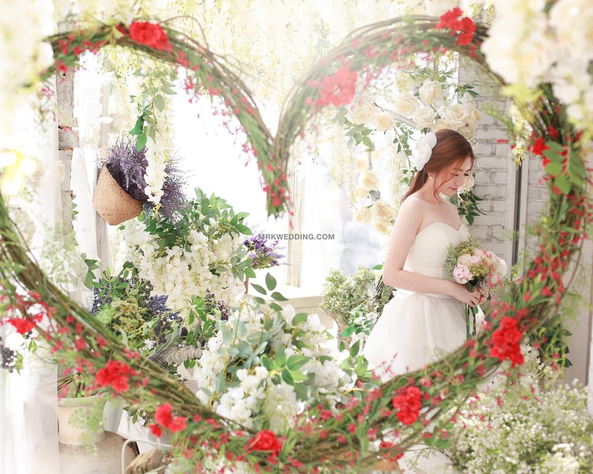 korea pre wedding (3).jpg
