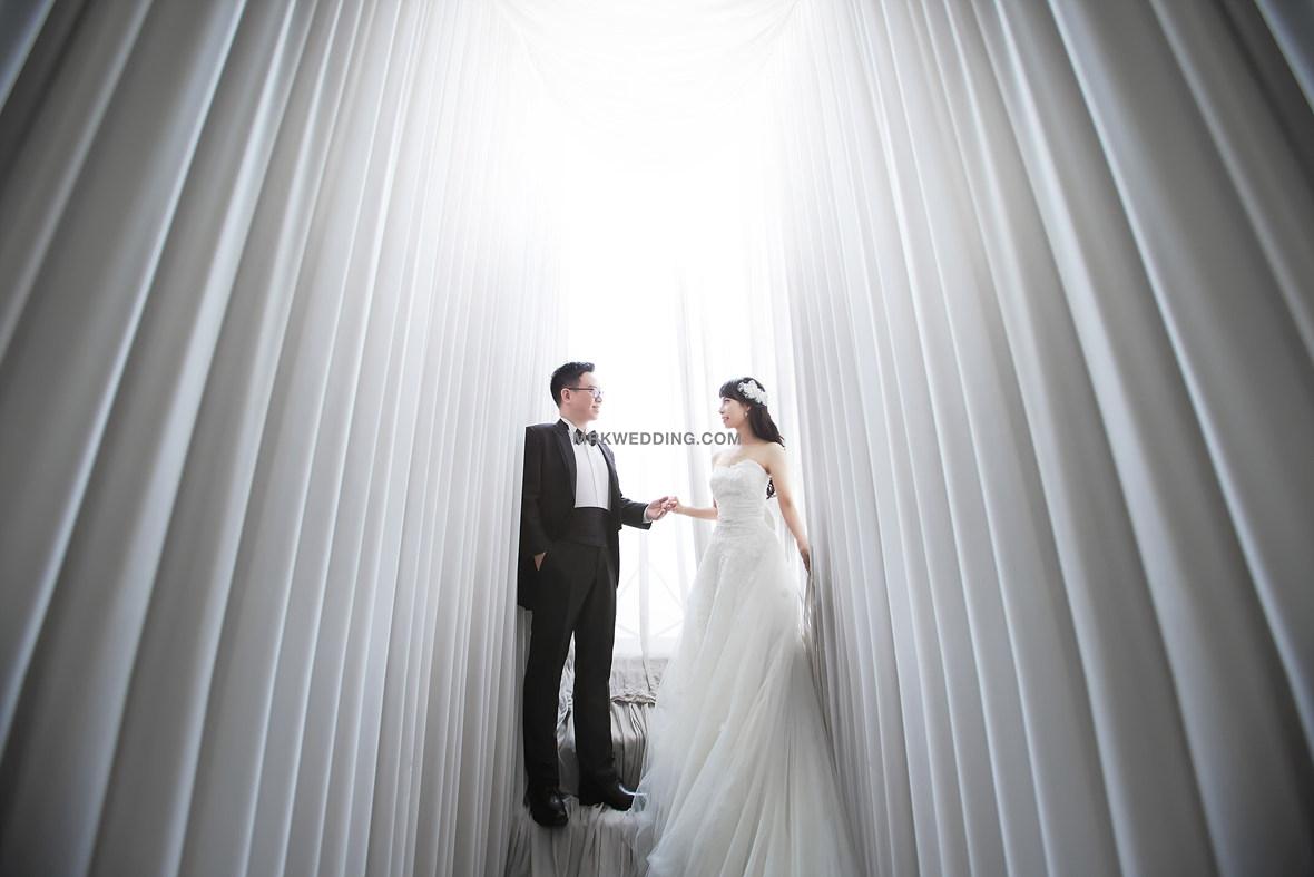 04korea pre wedding (10).jpg