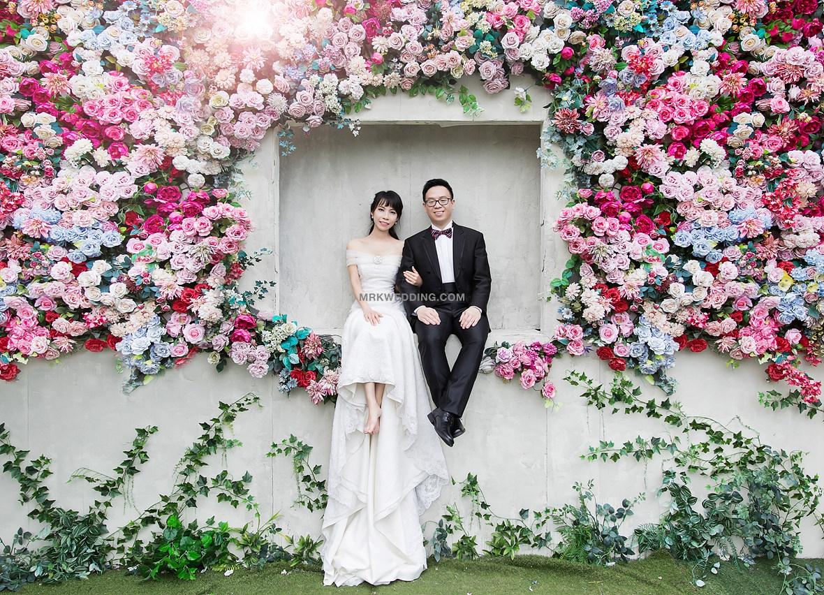 07korea pre wedding (17).jpg
