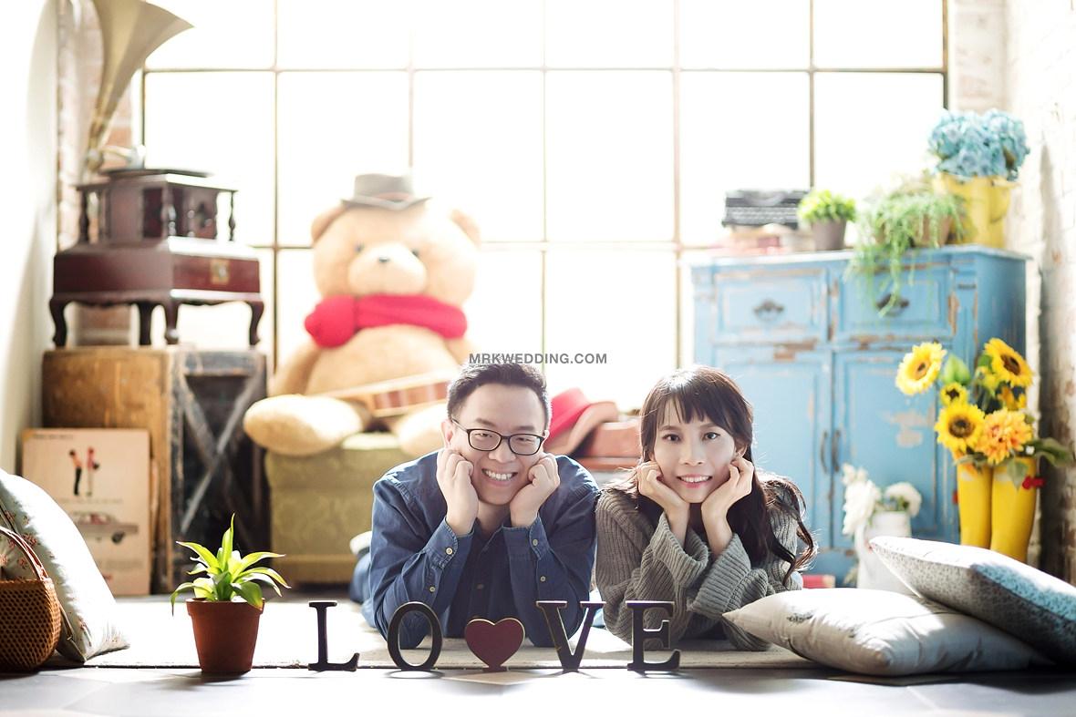 13korea pre wedding (30).jpg