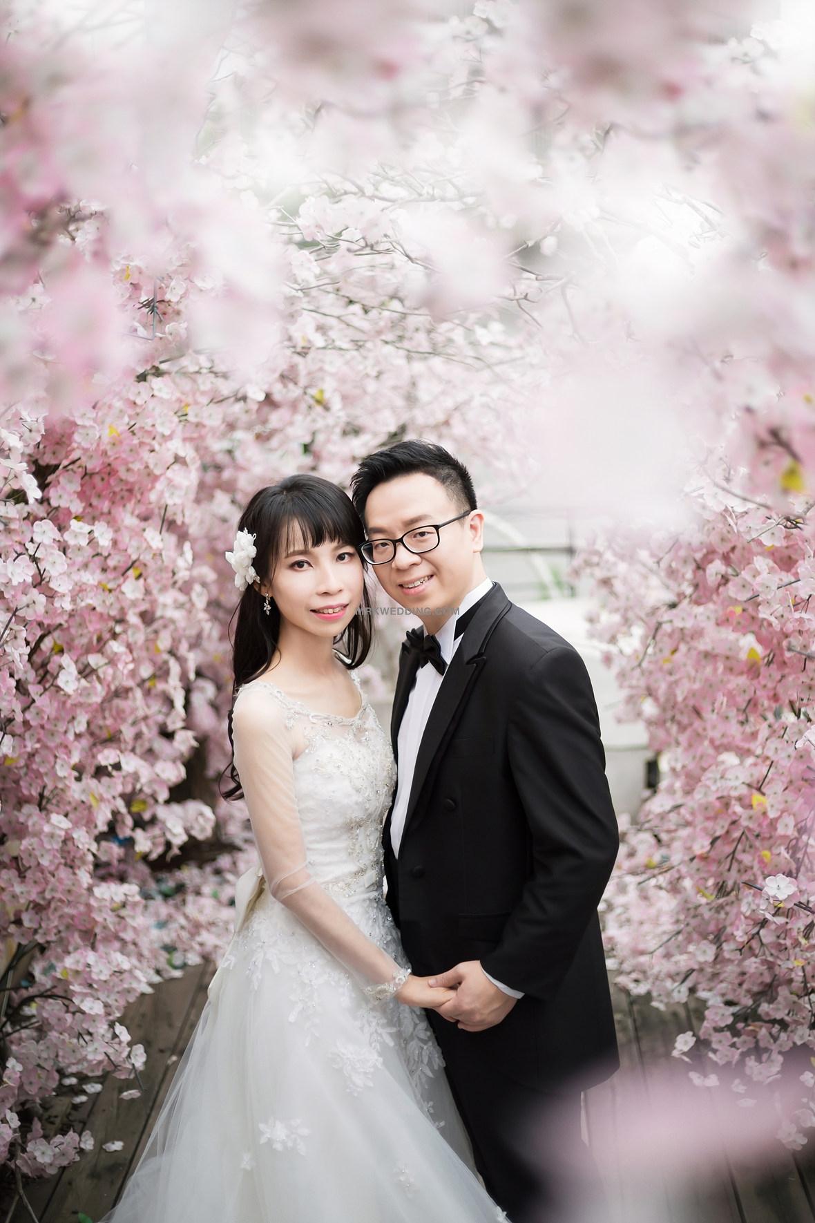 06korea pre wedding (15).jpg