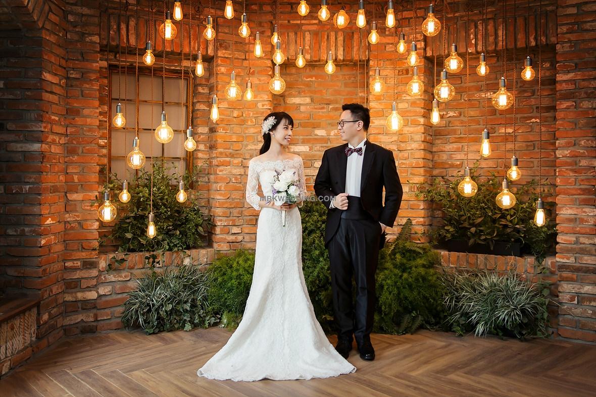 10korea pre wedding (21).jpg