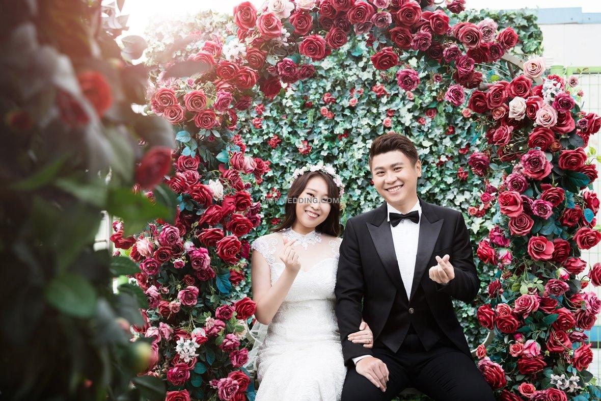 Korea wedding (2).jpg
