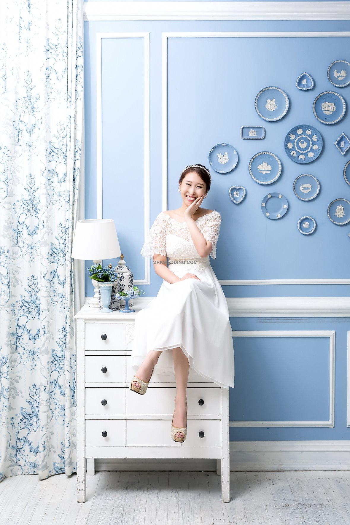 Korea wedding (28).jpg