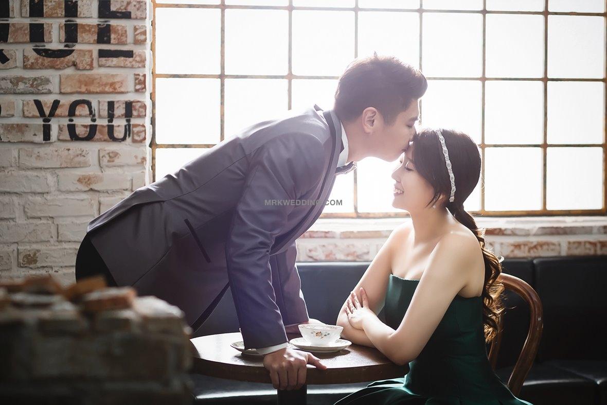 Korea wedding (15).jpg