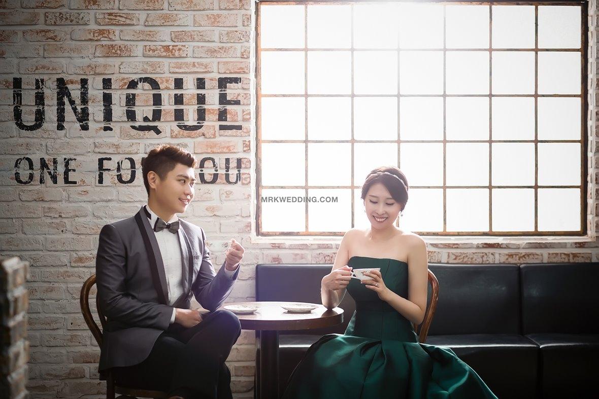 Korea wedding (14).jpg