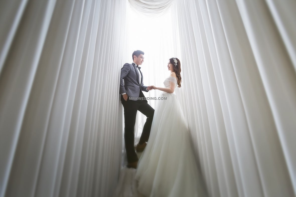 Korea wedding (17).jpg