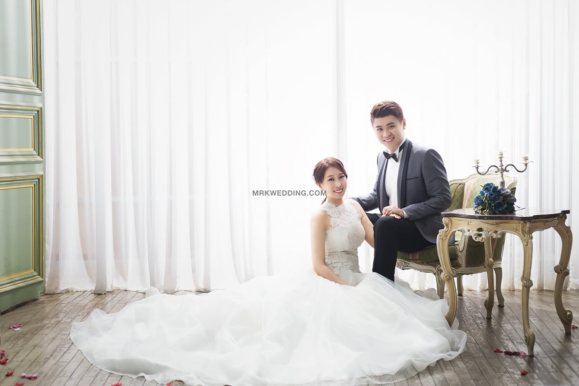 Korea wedding (22).jpg
