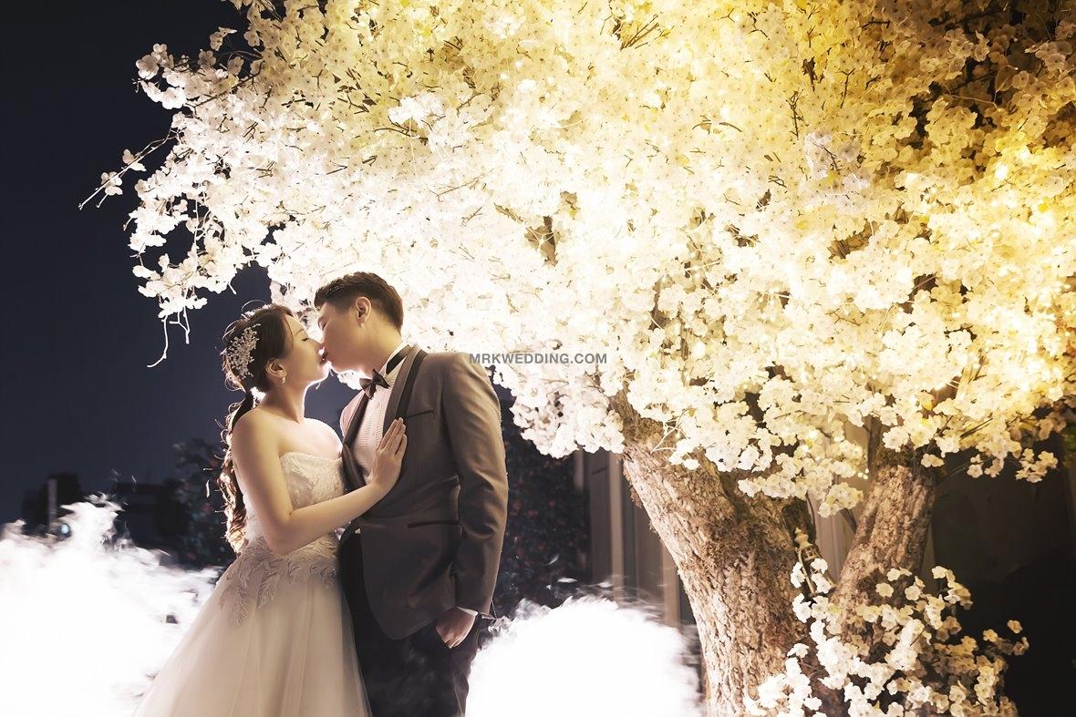 Korea wedding (19).jpg