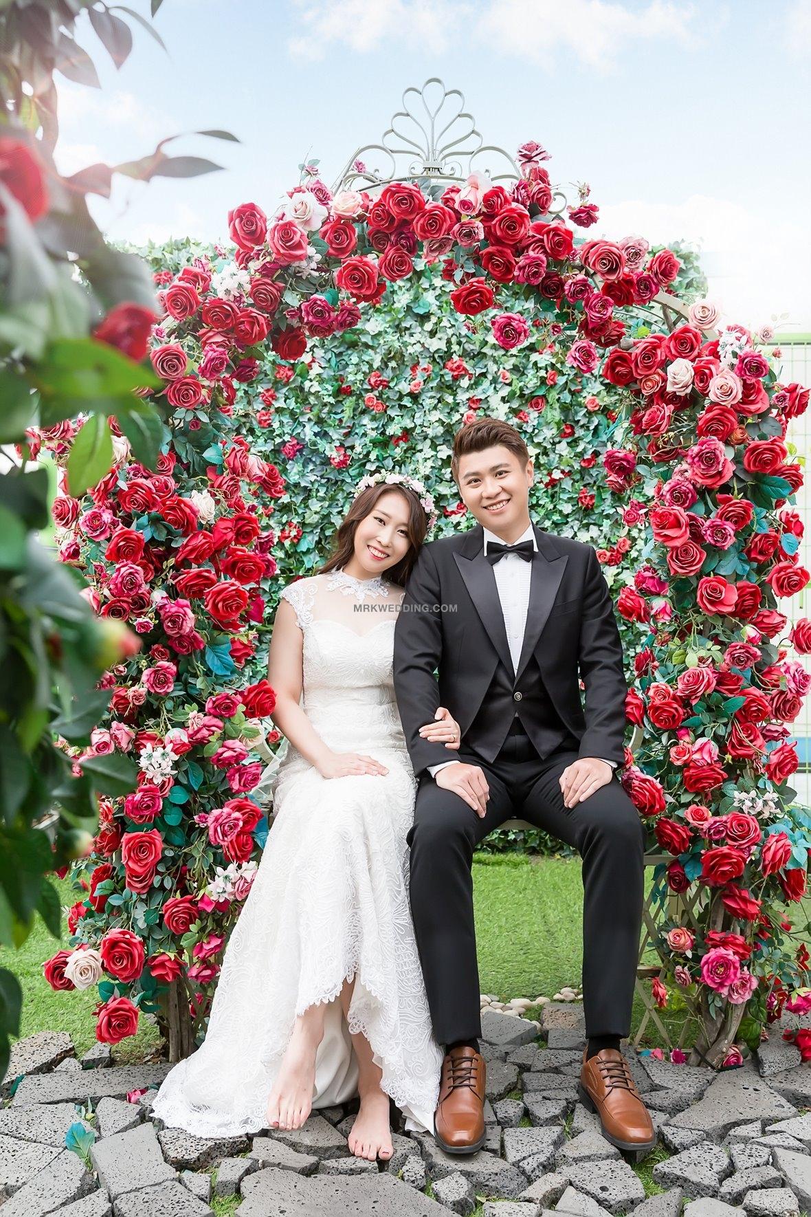 Korea wedding (1).jpg