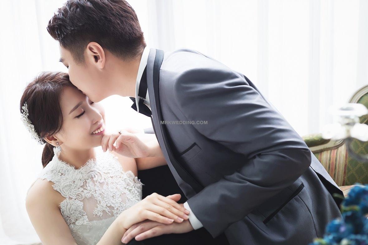 Korea wedding (23).jpg