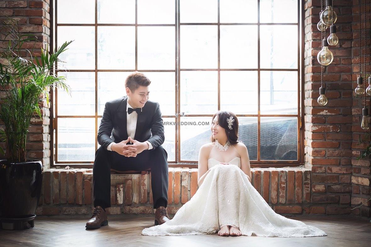 Korea wedding (8).jpg