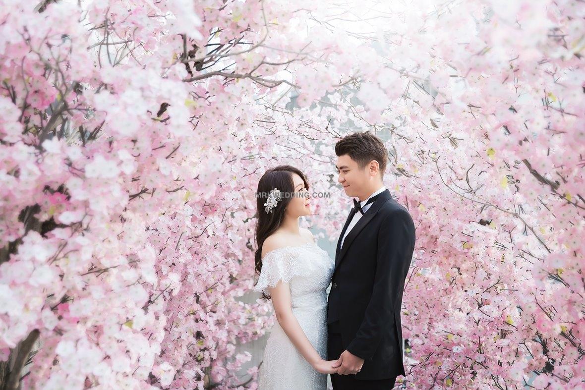Korea wedding (6).jpg