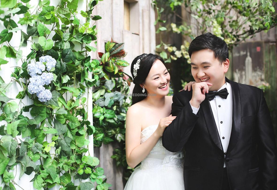 korea pre wedding (5).jpg
