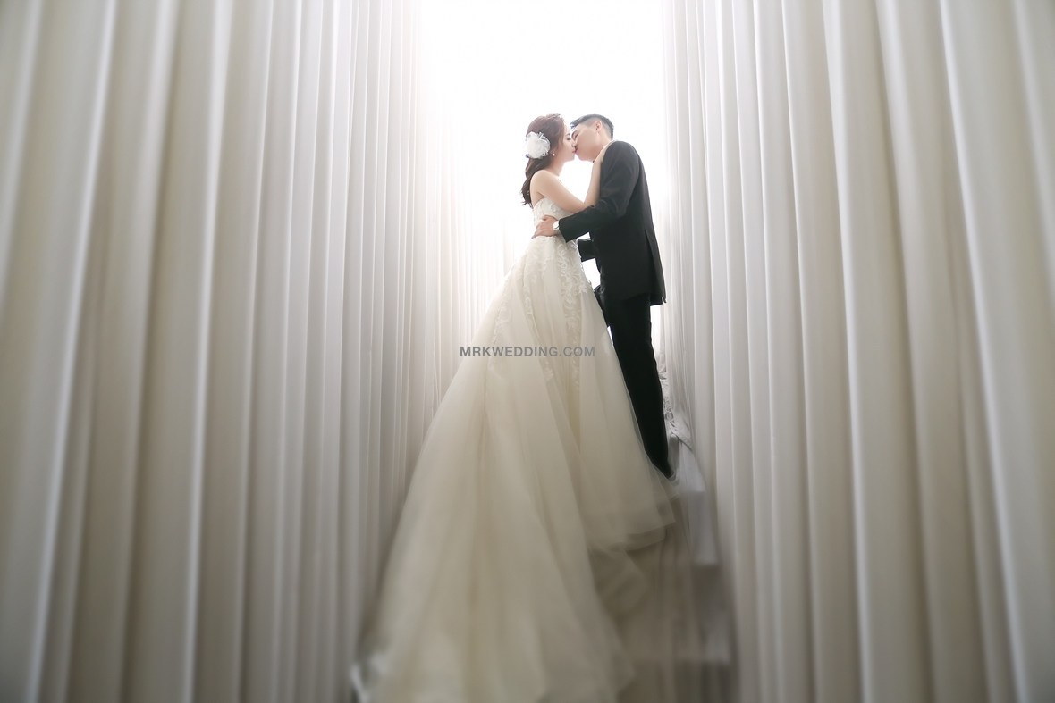 korea pre wedding (4).jpg