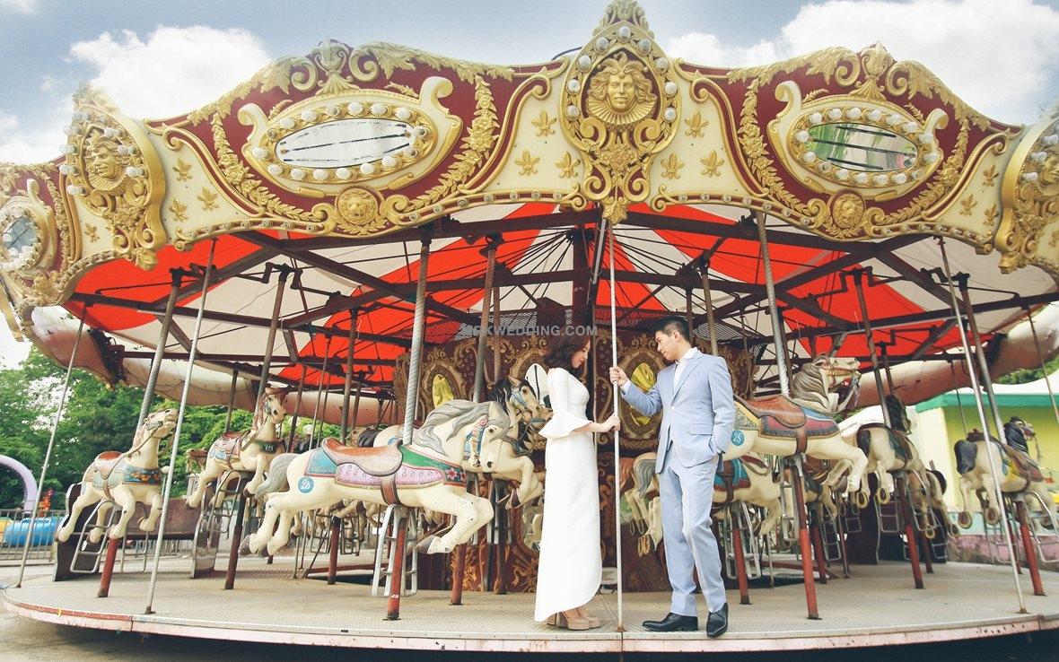 001 korea pre wedding (22).jpg