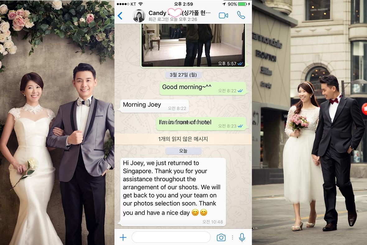 Korea pre wedding.jpg