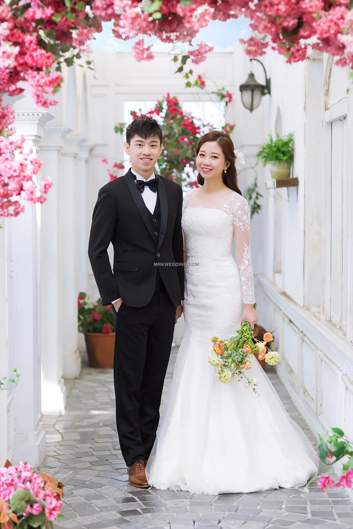 03korea pre wedding (6).jpg