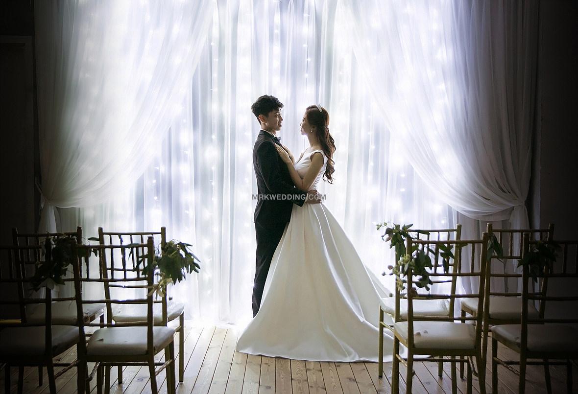13korea pre wedding (27).jpg