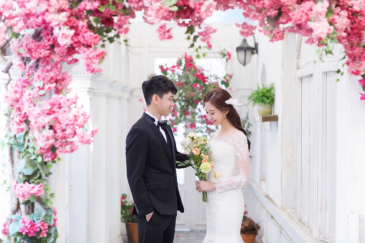 04korea pre wedding (8).jpg