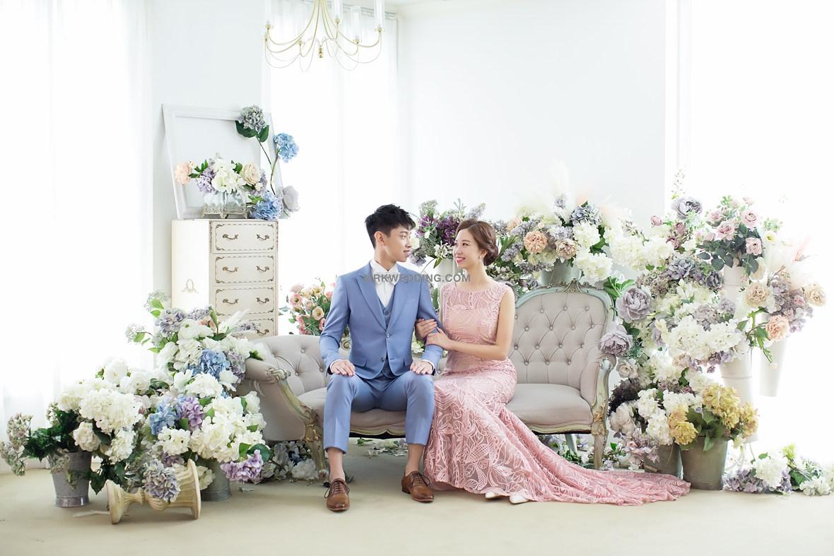 08korea pre wedding (15).jpg