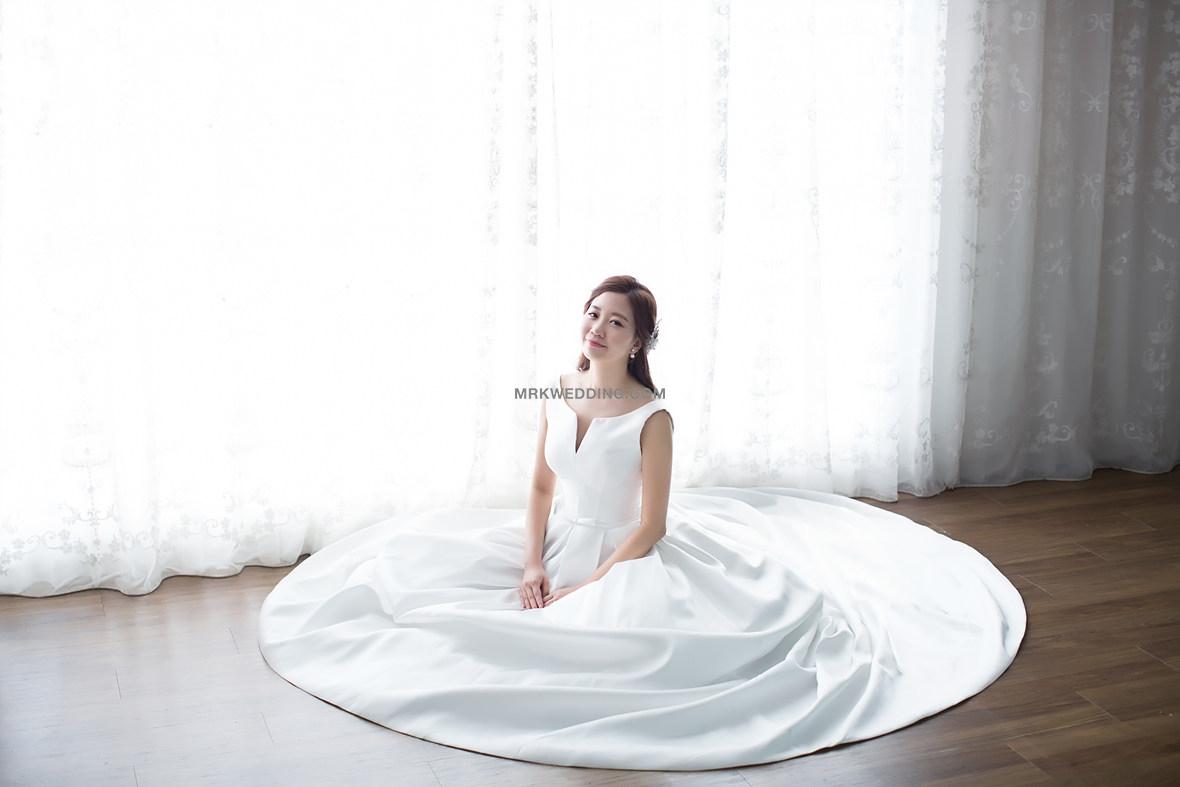 11korea pre wedding (23).jpg